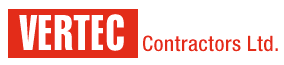 Vertec Contractors Ltd.