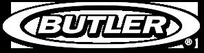 butler-mfg-logo